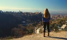 Solo Travel: How I Finally Decided To Go For It