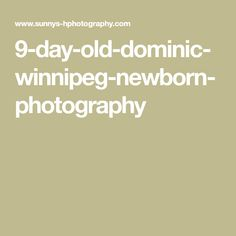 9-day-old-dominic-winnipeg-newborn-photography