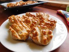 Ezt jól kifőztük!: Igazi családi recept: tepertős pogácsa