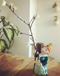 Planter Pots, Creations, Art, Art Background, Kunst, Performing Arts, Art Education Resources, Artworks