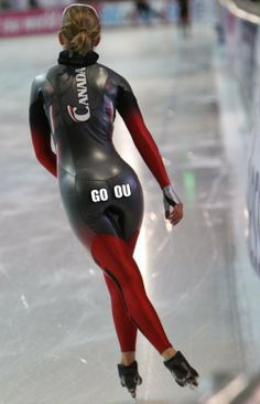 Awesome Athletes At The Sochi Olympics Funny Images, Funny Pictures, Speed Skates, Sporty Girls, Athletic Women, Athletic Models, Winter Olympics, College Girls, Skin Tight