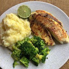 Healthy Meal Prep, Healthy Snacks, Healthy Eating, Healthy Recipes, Low Carb Raffaelo, Food Goals, Aesthetic Food, Food Inspiration, Love Food