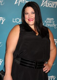 Brooke Elliott - love her!!! Drop dead diva