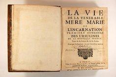 Résultats de recherche d'images pour «écrits de la nouvelle france»