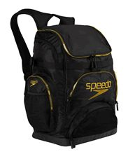 Speedo Pro Team Backpack -- 2012 Olympic Collection - think this would be awesome gym bag.