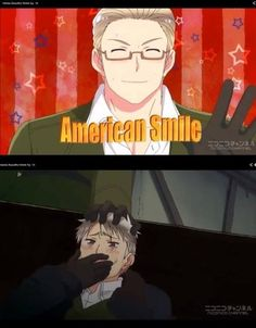 Germany and Prussia well Prussia try blowing r cover why don't you