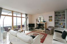 View our wide range of Property for Sale in Dun Laoghaire, Dublin.ie for Property available to Buy in Dun Laoghaire, Dublin and Find your Ideal Home. Ideal Home, Furniture, Home, Loft Bed, Property For Sale, Bed, Property