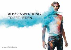 Works - SEVENSmanagement-People-Modelagentur-Köln