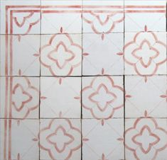 Ben Pentreath, Delft Tiles, English Decor, London House, Style Tile, Everything Pink, Moroccan Style, Fabric Wallpaper, Hand Painted