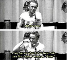 """Potter""."