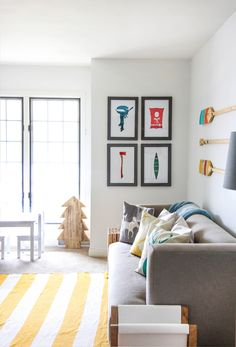 » I SPY DIY DESIGN |