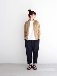 Cool Outfits, Normcore, Suits, Womens Fashion, Fashion Design, Woman, Color, Style, Swag
