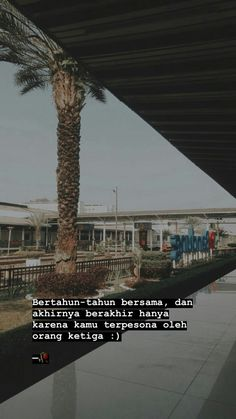 Quotes And Notes, Text Quotes, Jokes Quotes, Mood Quotes, Qoutes, Aesthetic Captions, Cinta Quotes, Wattpad Quotes, Snap Quotes