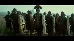 300 Rise of an Empire (2014) - Final Battle - Lena Headey,Eva Green - YouTube