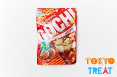 TokyoTreat is the best Japanese candy & snacks subscription box! FREE shipping worldwide. As low as $14.99/month. Join our community by simply tagging your photos with #tokyotreat