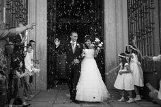 Recientemente fue el primer aniversario de boda de Jose y Natalia, en Illescas (Toledo) ¡Felicidades! y muchas gracias por confiar en mi trabajo.