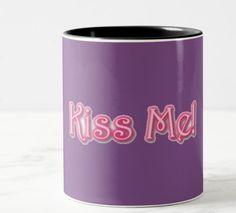 #multiplyingcupscondition #unicorn #unicornmug #unicornlove #cute #cup #tulips #unicornobsessed #inmykitchen #usa  #hrnek #medvedi #bears #ceramics #φλιτζάνι #tazza #カップ  #マグ #tea #coffee #caffè #コーヒー #кофе #wine #кружка #kiss #love #glass #tumbler #gifts #giftsidea  #water #jojo #Bone #la #kids #Disneyland #teenager #whiskey #Espresso #Morphing  #girlfriend #boyfriend  #happy mug wine