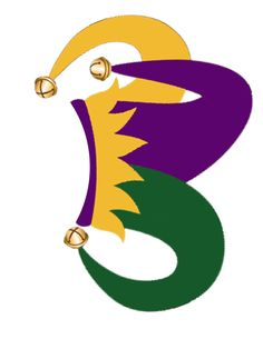 Hat cap Mardi Gras Source For more pins visit our homepage Mardi Gras Hats, Mardi Gras Decorations, Mardi Gras Costumes, Christmas Decorations, Madi Gras, Christmas Drawing, Masquerade Party, Silhouette Cameo Projects, Cricut Vinyl