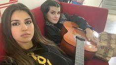 Music Instruments, Friends, Brazilian Models, Singers, Ex Boyfriend, Grandchildren, Celebrity Photos, Celebrity, Mirror