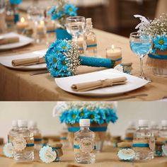#eventrentalsdc #weddingday #dc #tent #bridal #inspiration #weddingdecor #decor #weddingidea #summer #2016 #party #dcevents #bridal #wedding #reception #eventplanning #washingtondc #partyplanning #tentrental #partyrental #economytents #weddingplanning
