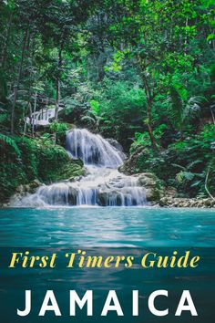 Is safety a concern traveling to Jamaica. Here is everything you need to know the first time you travel out of the US into Jamaica. Jamaica Cruise, Visit Jamaica, Jamaica Resorts, Negril Jamaica, Jamaica Vacation, Jamaica Travel, Vacation Destinations, Vacation Spots, Places To Travel