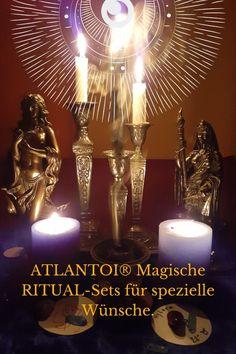Auf vielfachen Wunsch haben wir auf der Basis magischer Edelsteinenergien hochwirksame Rituale entwickelt. Diese können ganz leicht zu Hause durchgeführt werden, sind auch für Anfänger bestens geeignet und bringen rasch die gewünschte Wirkung. Die Magie der Edelsteine funktioniert wirklich! Probier sie einfach aus! #Magie, #magisch, #Ritual, #Edelstein-Energien, #Wünsche erfüllen, #Wünschbe Rituals Set, Light Bulb, Rhinestones, Simple, Wish, Group, Light Globes, Lightbulb