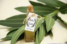 #zeytinyağı #oliveoil #cicek #flower #nikahsekeri #wedding #invitation  #gulcedesign #davetiye #hediyelik #nisan #kina #gelin #damat #dugun #nikah #bridalhair #sacaksesuari #hair #saç #hediye #seker #tasarim #diy #photooftheday #photo #bouquet #buket #minibuket