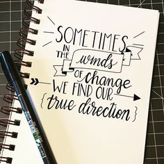 """""""Sometimes in the winds of change, we find our true direction."""" - """"Sometimes in the winds of change, we find our true direction."""" """"Sometimes in the winds of change, we find our true direction."""