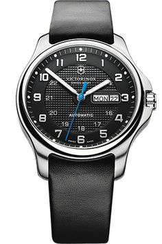 799362e6ca5 Your friend is dropping a hint to you for a Tourneau watch. Mens Designer  Watches
