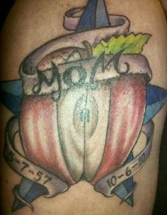 1000 images about tattoodles on pinterest funny tattoos for Penis and vagina tattoos