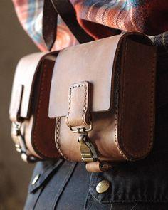 Apparel Accessories Ambitious Tactical Belt Equipment Wear Bag Riding Inside Nylon Bags Deputy Military Fans Belts
