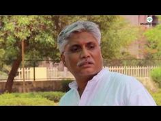 PANNE - Most Emotional Heart Touching video   Father Son Relationship   Hindi - http://positivelifemagazine.com/panne-most-emotional-heart-touching-video-father-son-relationship-hindi/ http://img.youtube.com/vi/7SLSAwFSjLU/0.jpg  Watch Most Heart Touching Best inspirational Videos on Father & Son (Hindi short film) : When we were little, whose hand did we hold while learning to walk? Click to Surprise me! ***Get your free domain and free site builder*** Please follow a