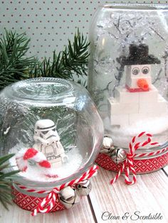 Mason Jar Decorating Ideas For Christmas Mason Jar Christmas Decorating Ideas  Mason Jar Christmas