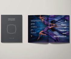 Monografia Geda 2019 cover in Burano Vulcan Grey / Silkscreen white / Design: UnostudioX http://www.unostudiox.it/ Fine Paper