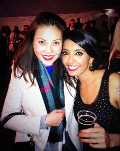 Photos and videos by Crystal Yu ( Bbc Casualty, Holby City, Medical Drama, Group Shots, English Actresses, Embedded Image Permalink, Tvs, Favorite Tv Shows, Fandoms