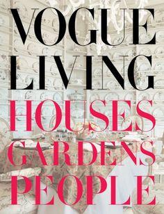@Dior HOMME! {eBLOG} SIZE 38 - 42 / SUIT 48  DESIGNER: ALEXANDER V WESLEY