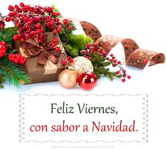 Find Christmas stock images in HD and millions of other royalty-free stock photos, illustrations and vectors in the Shutterstock collection. Merry Christmas And Happy New Year, Christmas Time, Christmas Wreaths, Xmas, New Year Images, Romantic Couples, Happy Friday, Gift Wrapping, Place Card Holders
