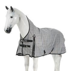 Horze Avalanche Rain Sheet | The Cheshire Horse