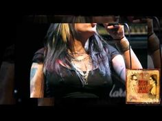 Beth Hart & Joe Bonamassa - Something's Got A Hold On Me