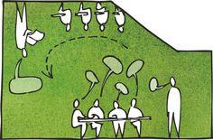 Jak przygotować się do pracy metodą odwróconej lekcji?
