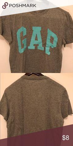 Men's t shirt New , but no tag GAP Shirts Tees - Short Sleeve