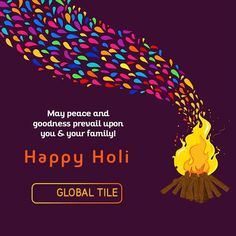 Inspirational Holi Messages In English With Name Holi Messages In English, Holi Wishes In English, Holi Quotes In English, Holi Wishes In Hindi, Holi Wishes Images, Happy Diwali Images, Happy Holi Greetings, Happy Holi Wishes, Happy Holi In Advance