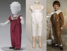 Regency fashion for children? Skeleton Suits! | Sharon Lathan ...