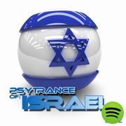 PsyTrance Israel Vol. 2, an album by Various Artists on Spotify