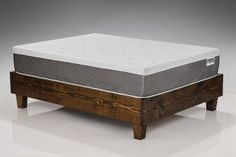 For a memory foam mattress , the Ultimate Dreams California King Size Supreme Gel Memory Foam Mattress is an ideal investment. 6 Inch Mattress, Mattress Sets, King Size Mattress, Queen Mattress, Best Mattress, Air Mattress, Queen Memory Foam Mattress, Beds For Sale, California King