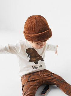 Fashion Kids, Toddler Boy Fashion, Little Boy Fashion, Toddler Boys, Baby Kids, Baby Outfits, Kids Outfits, Carters Baby, Zara