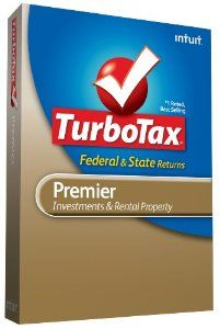 TurboTax Premier Federal + State + Fe...! Order at http://www.amazon.com/TurboTax-Premier-Federal-State-efile/dp/B002RS8F64/ref=zg_bs_229545_67?tag=bestmacros-20