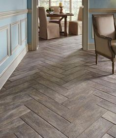 Wood Laminate On Pinterest Wood Laminate Flooring