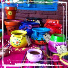 Mugs, Tableware, Colombia, Dinnerware, Tumblers, Tablewares, Mug, Dishes, Place Settings