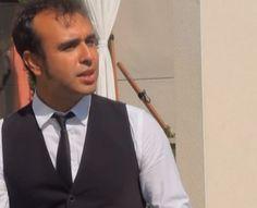 Entrevistas a Emprendedores: Ricardo Rodríguez - Katamania
